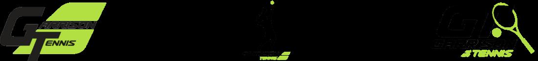 Garrison Tennis Logo