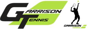 Garrison Tennis